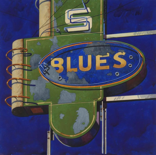 Blues650