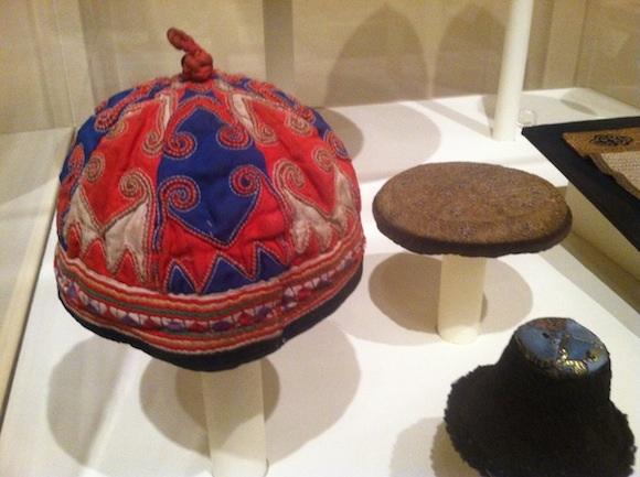 Hats580