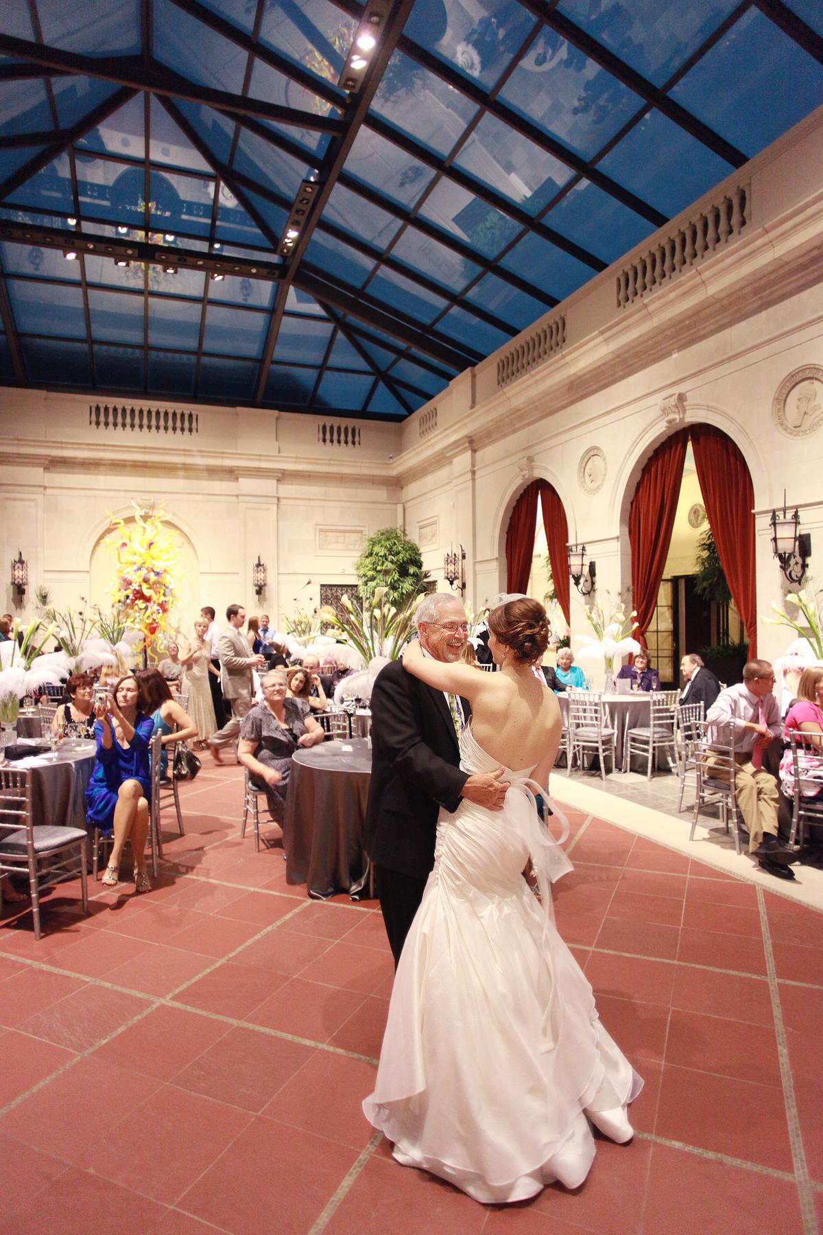 Begin Planning Your Wedding