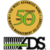 Advance Drainage Systems Logo