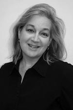 Brenda Andracki