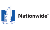 Nationwide logo