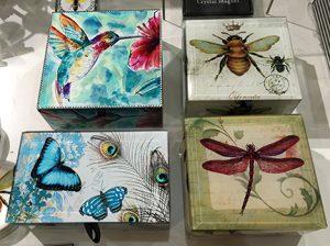 botanical-boxes