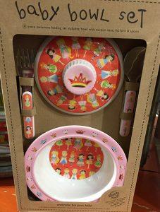bowl_set_girl