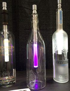 wine_bottle_lights