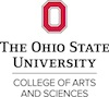 OSU Arts