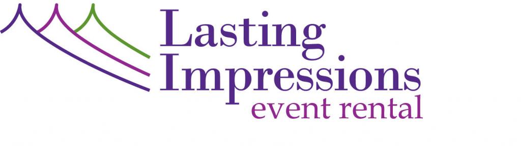 Lasting Impressions