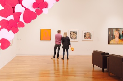 valentine-photo-web-of-people-in-galleryt-with-hearts