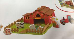 farm_play_set