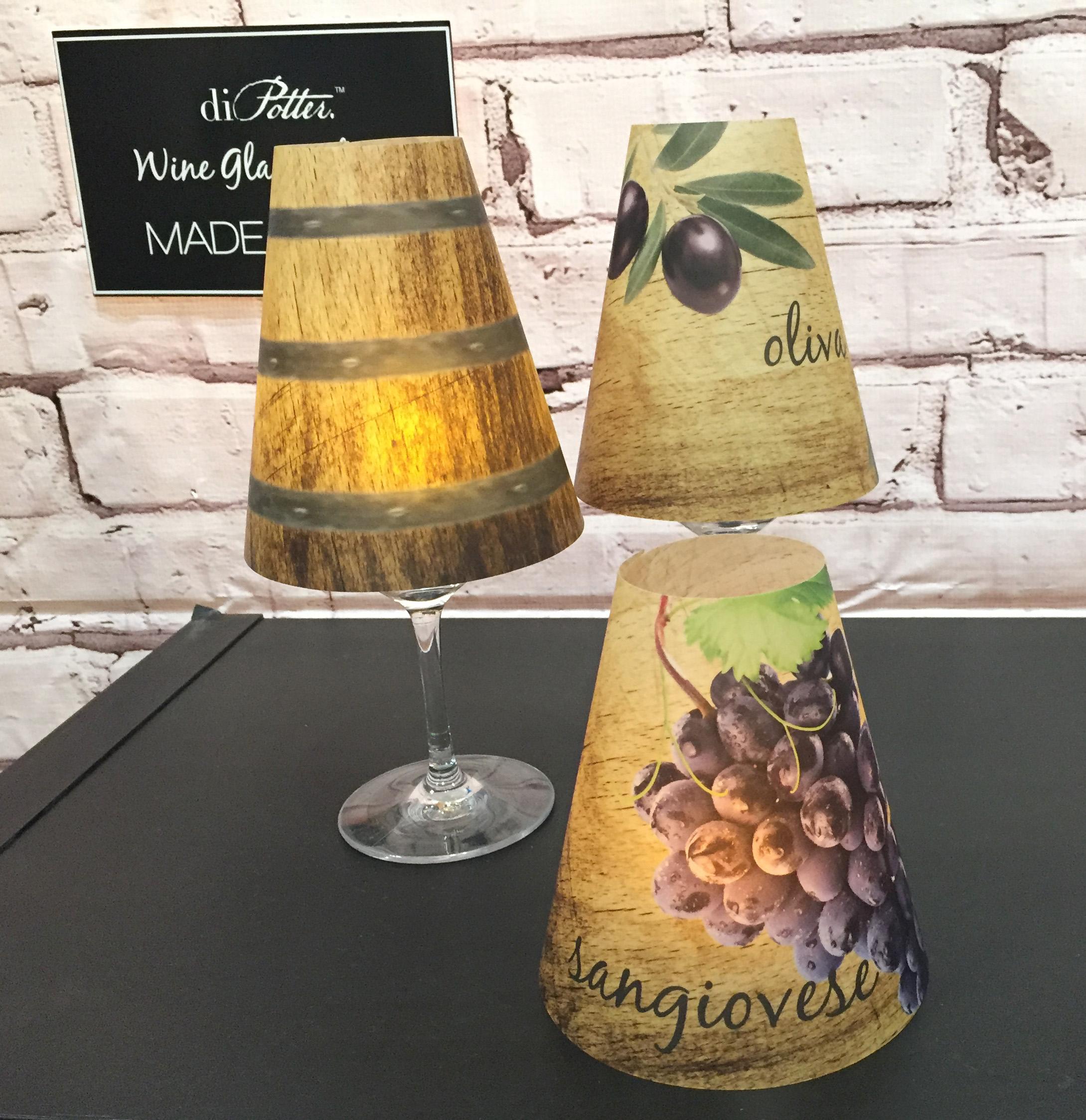 wine_glass_lights