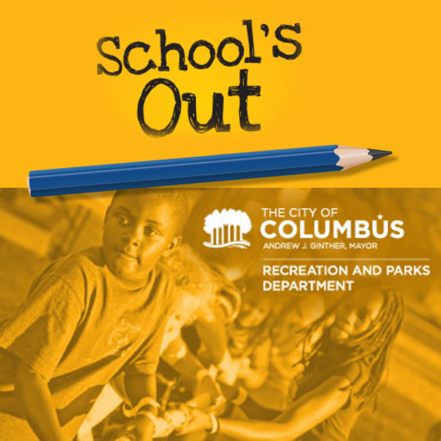 School's Out CBUS