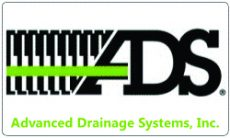 Advanced Drainage System, Inc