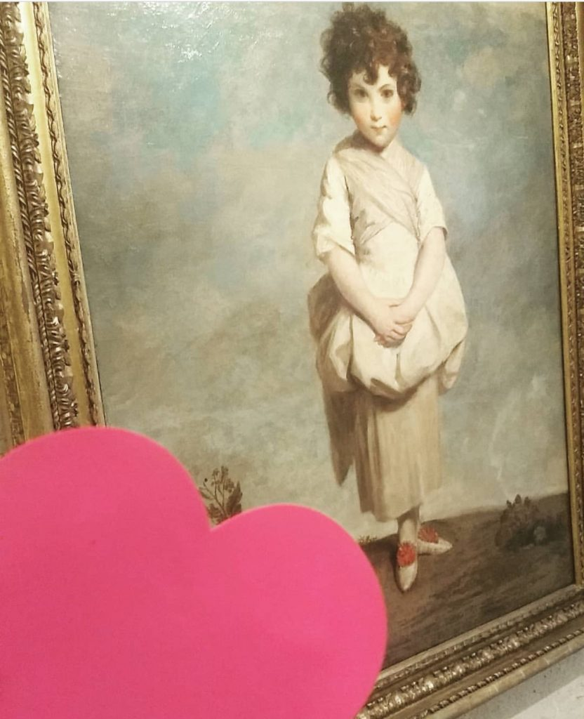 HeartsForArt