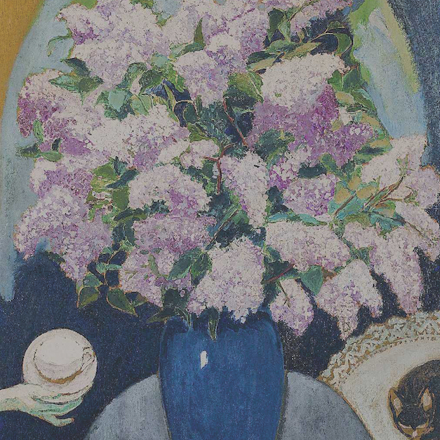 Mother's Day Brunch at Columbus Museum of Art