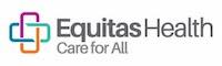 Equitas Health
