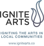 Ignite Arts