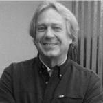 Glenn Doell