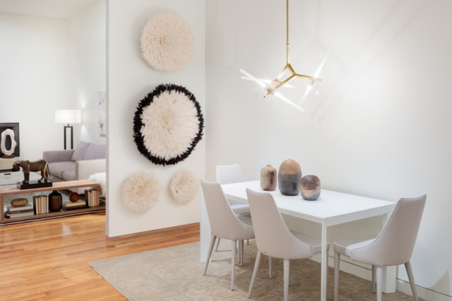 Kitchen Annex by Courtney Jones, The Jones Studio