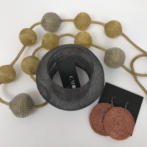 Lama Kara Jewelry