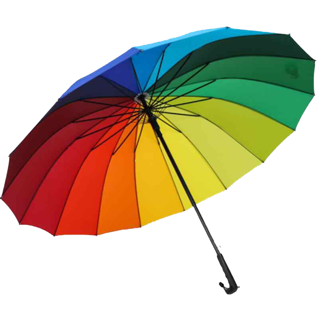 Rainbow Themed Gifts to Celebrate Art after Stonewall