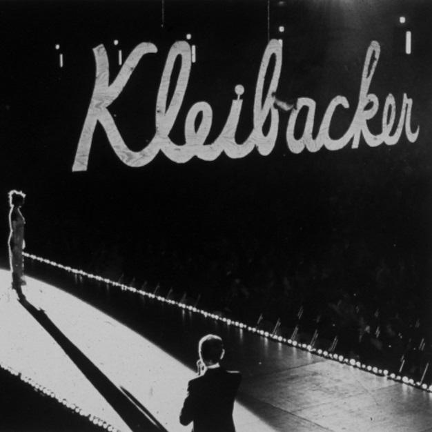 Kleibacker Film Festival