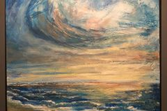 Antje Chenoweth - Tranquil Whisper