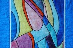 Jean Weissman - Curve Appeal